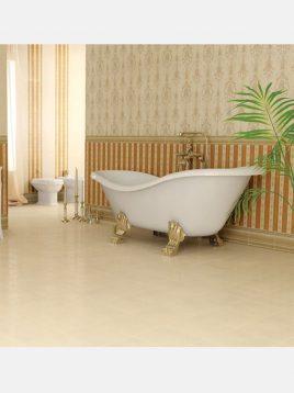 luisa alvand tile 2 268x358 - کاشی لوئیزا الوند ۳۰*۹۰