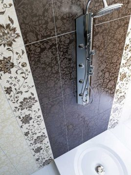 luxury alvand tile 2 268x358 - کاشی لاکچری الوند ۲۵*۶۰