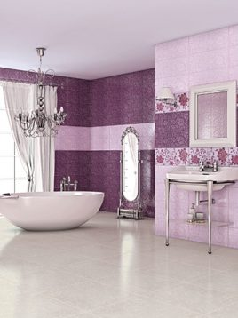 luxury-alvand-tile