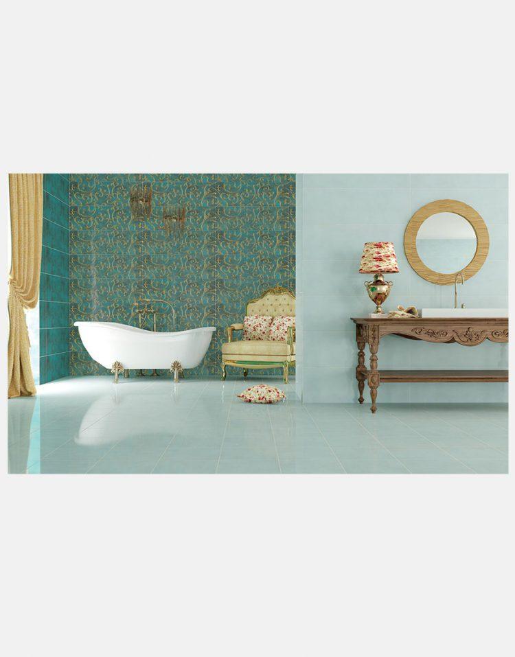 natika alvand tile 2 750x957 - کاشی ناتیکا الوند ۳۳*۱۰۰