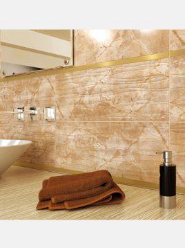 ocean alvand tile 1 268x358 - کاشی اوشن الوند ۲۵*۷۰