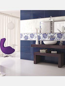 sara alvand tile 1 268x358 - کاشی سارا الوند ۳۰*۶۰