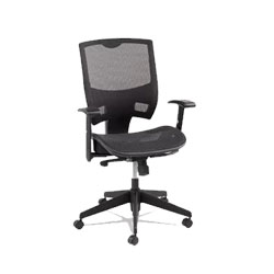 صندلی دفتر کار