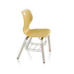 صندلی کلاس