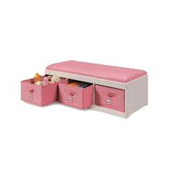 صندوق اسباب بازی