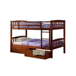 مبلمان اتاق خواب کودک