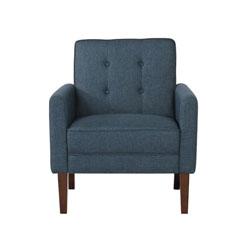 مبل و صندلی تک