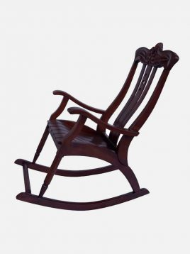 Amazon-wood-model-sanam-chair-rock