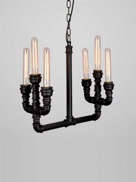 Arta-Candle-Style-Chandeliers-codA262