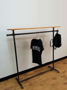 Arta-Clothes-Rack-codA109