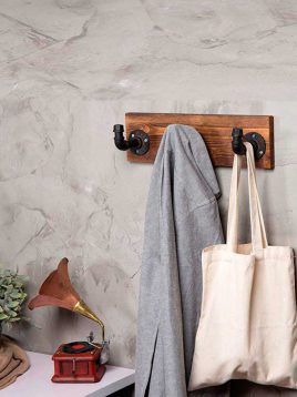 Arta-Clothes-Rack-codA200