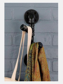 Arta-Clothes-Rack-codA202-1
