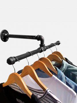Arta-Clothes-Rack-codA350