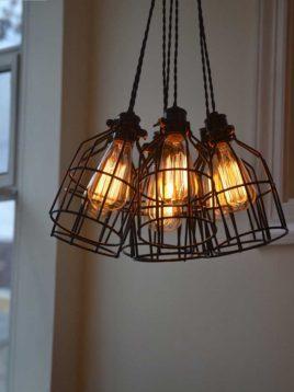 Arta-Pendant-Lighting-codA191
