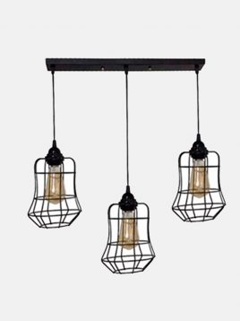 Arta-Pendant-lighting-codA245