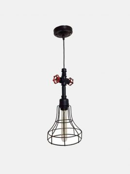 Arta-Pendant-lighting-codA247