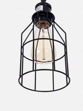 Arta Pendant lighting codA251 1 268x358 - چراغ آویز مدل A251  آرتا