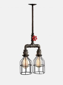 Arta-Pendant-lighting-codA252