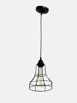 Arta-Pendant-lighting-codA253