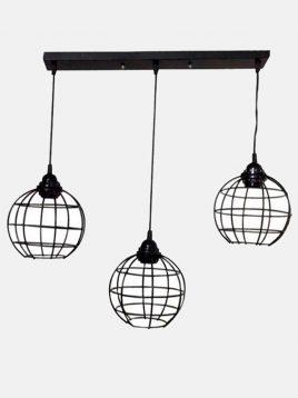 Arta-Pendant-lighting-codA271