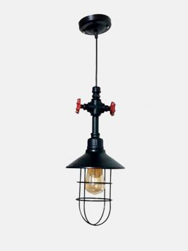 Arta-Pendant-lighting-codA282