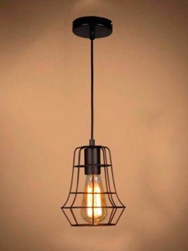 Arta-Pendant-lighting-codA328