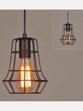 Arta-Pendant-lighting-codA369