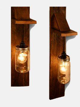Arta-Wall-lights-codA124