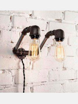 Arta-Wall-lights-codA136