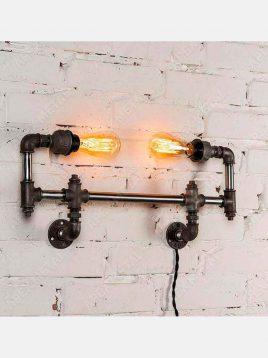 Arta-Wall-lights-codA137