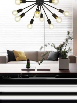 Arta-chandelier-codA111