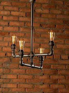 Arta-chandelier-codA169