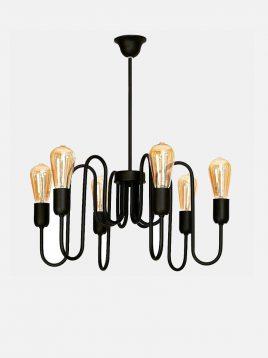 Arta-chandelier-codA206