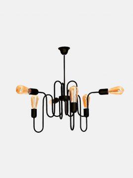 Arta-chandelier-codA246