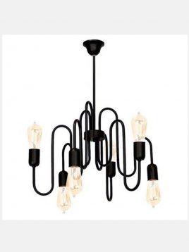 Arta-chandelier-codA265