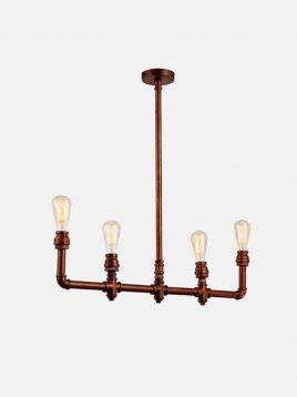 Arta-chandelier-codA287