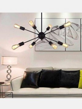 Arta-chandelier-codA303