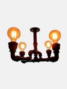 Arta-chandelier-codA380