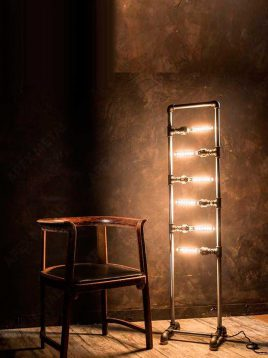 Arta-floor-lamp-codA138