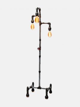 Arta-floor-lamp-codA170