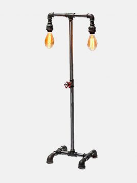 Arta-floor-lamp-codA185