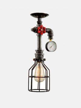 Arta-flush-mount-lighting-codA368