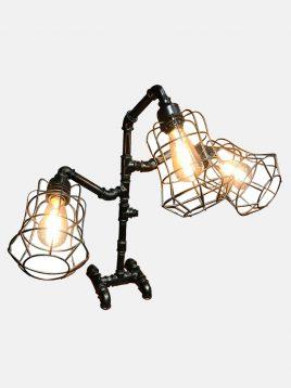 Arta-lamp-codA129