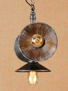 Arta pendant lighting codA240 1 268x358 - چراغ آویز مدل A240  آرتا