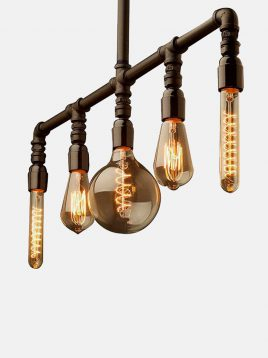 Arta-pendant-lighting-coda128