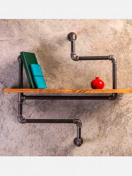 Arta-shelf-codA110