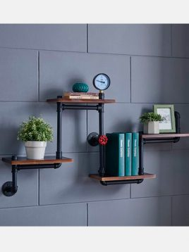 Arta-shelf-codA116
