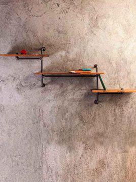 Arta-shelf-codA118