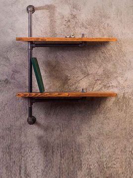 Arta-shelf-codA120