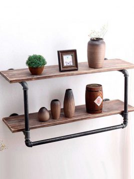 Arta-shelf-codA203